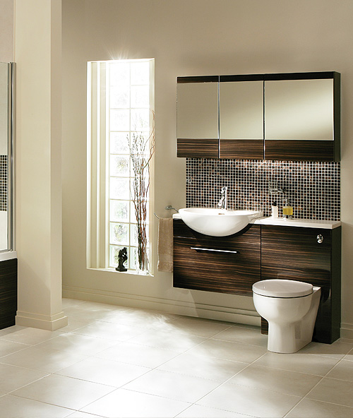 the latest trend in bathroom furniture modern bathrooms discover the new trends of 2016 2017