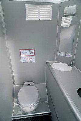 Uk Bathrooms Blog Just Another Wordpress Com Weblog